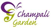 Champali Garden Pvt. Ltd.